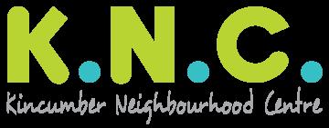 KNC-logotype-360